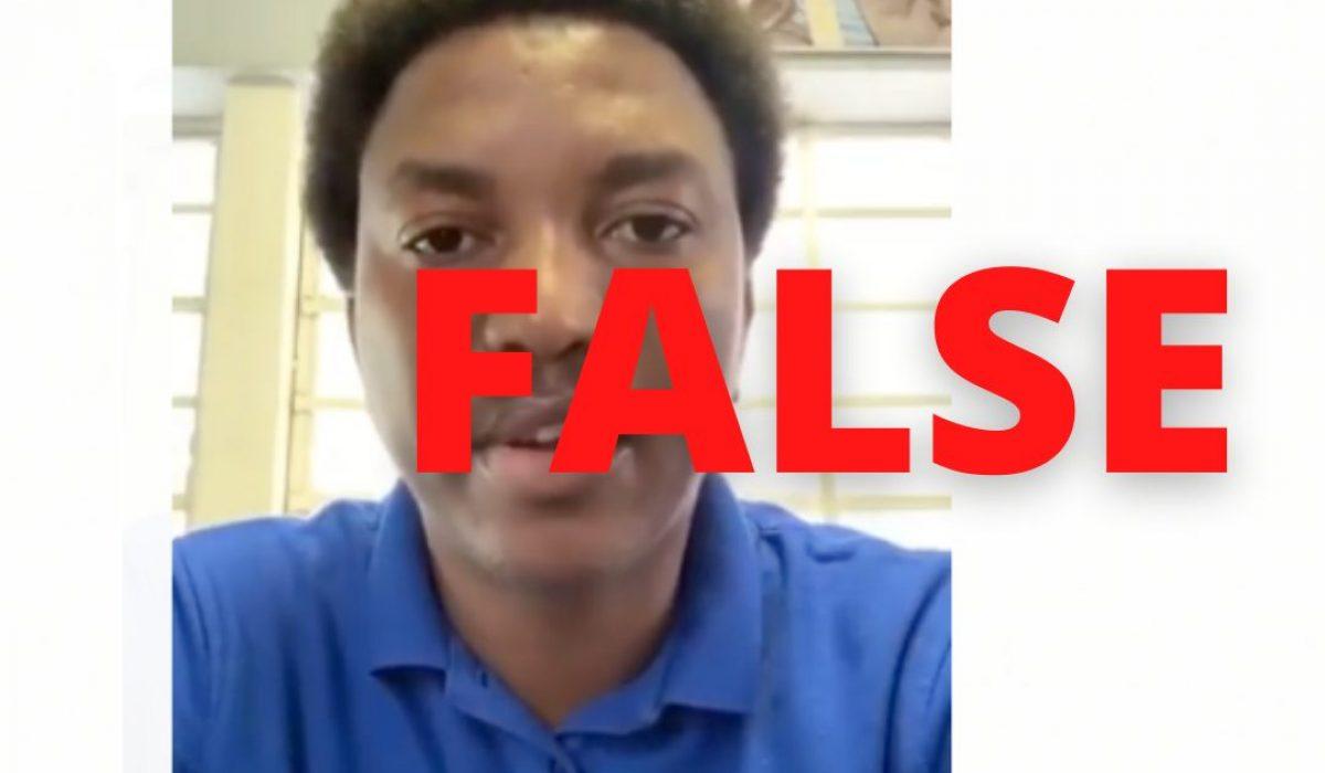 Amushelelo hoax (1)