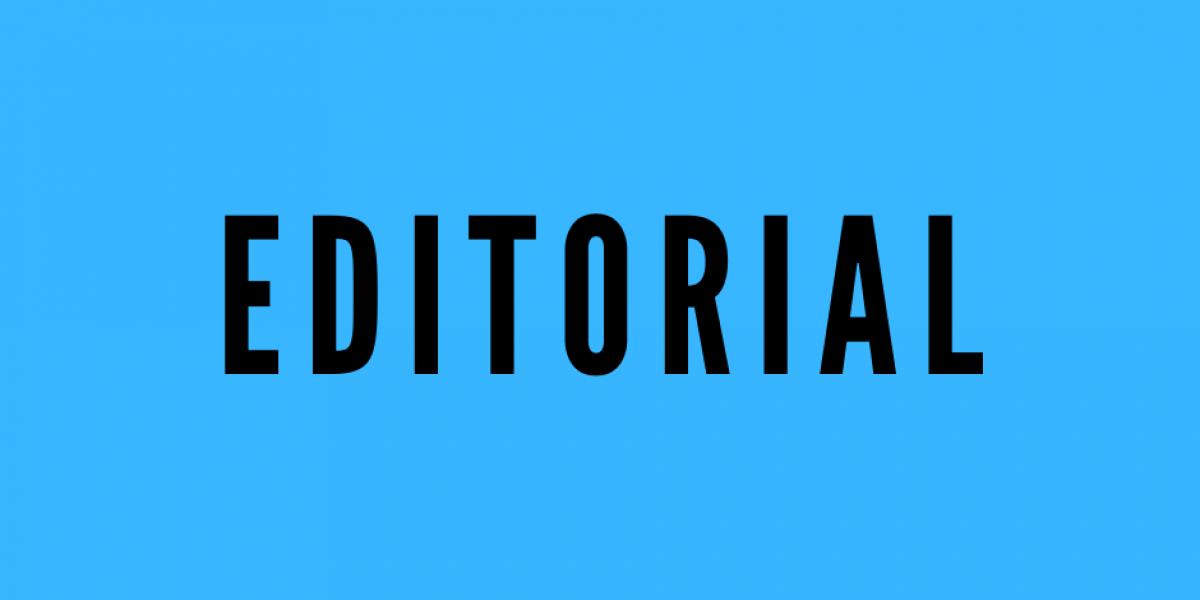 EDITORIAL1