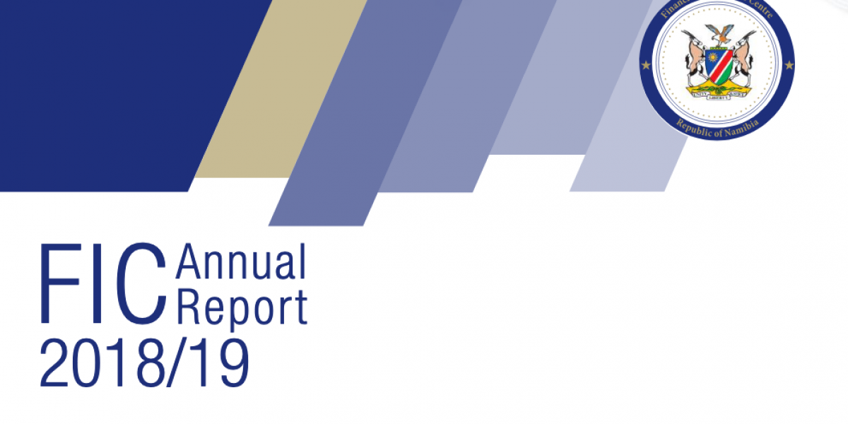 Screenshot_2019-08-14 FIC Annual Report 2018-2019_Editorial Revision pdf