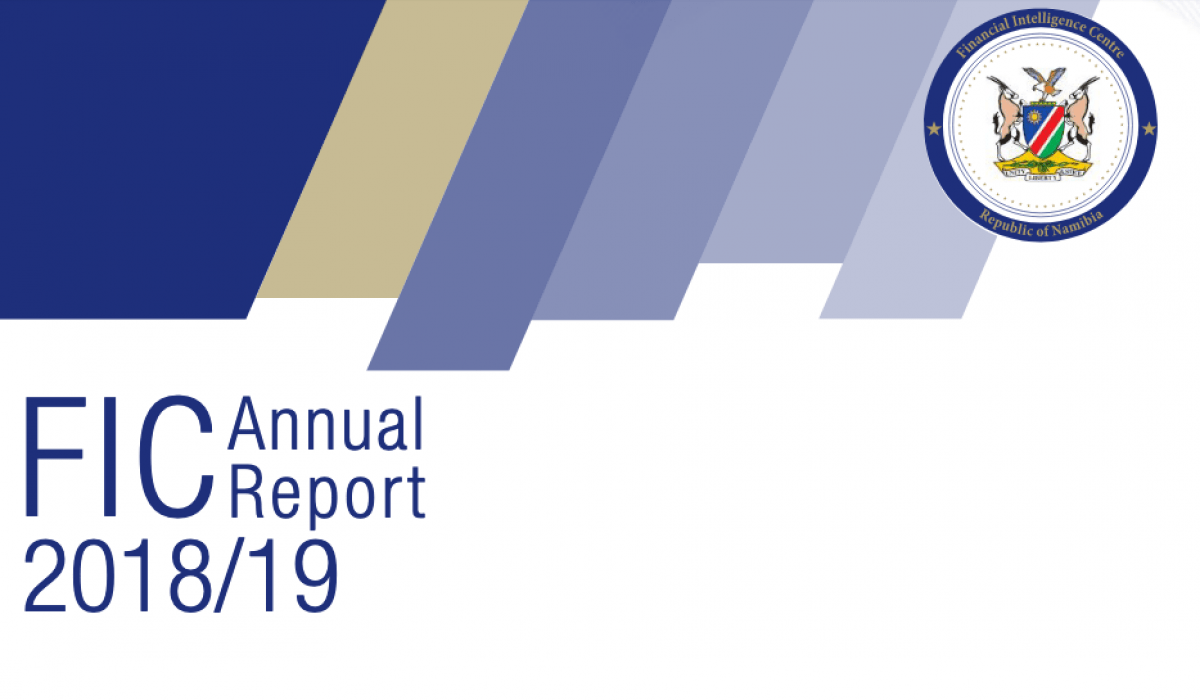 Screenshot_2019-08-14 FIC Annual Report 2018-2019_Editorial Revision pdf