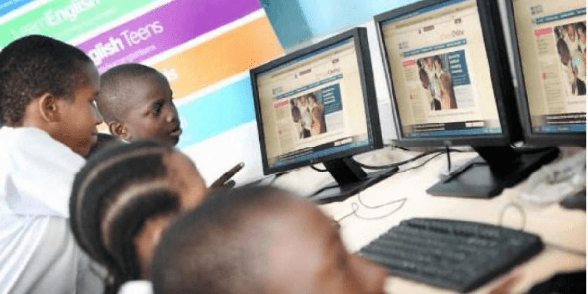 Screenshot_2019-10-29 Connecting Classrooms British Council