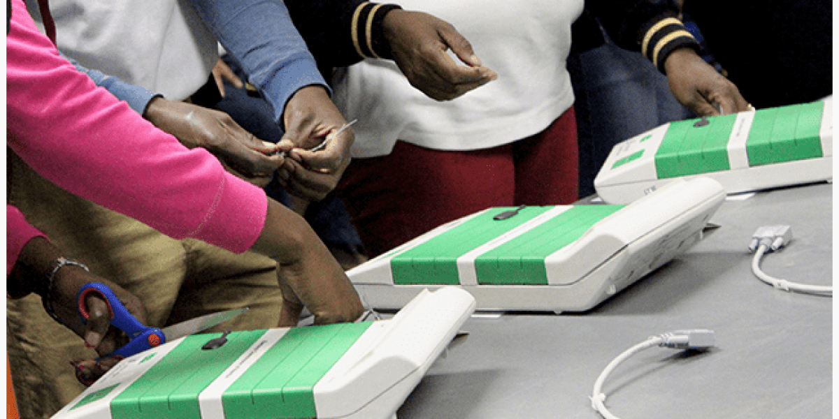 Screenshot_2019-10-30 Lost EVMs raise doubt on election credibility - The Namibian
