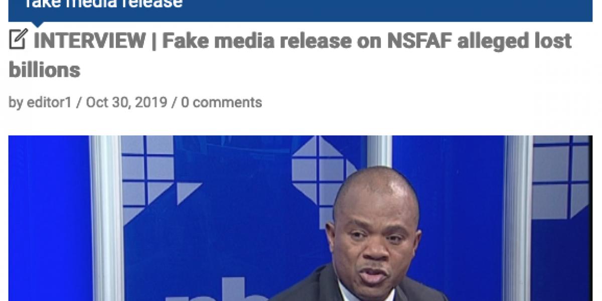 Screenshot_2019-11-21 fake media release