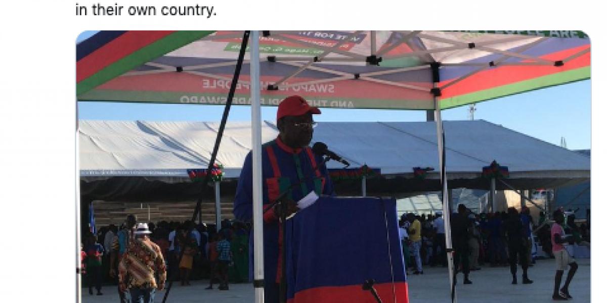 Screenshot_2019-11-24 The Namibian ( TheNamibian) Twitter(1)