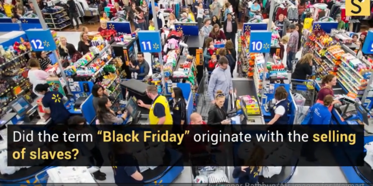Screenshot_2019-11-27 How Did 'Black Friday' Get Its Name