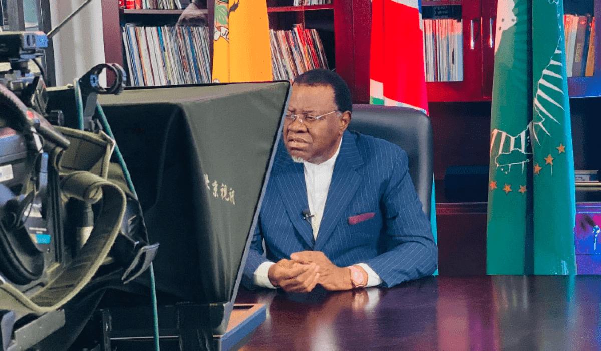 Screenshot_2020-01-12 (75) Namibian Presidency - Photos