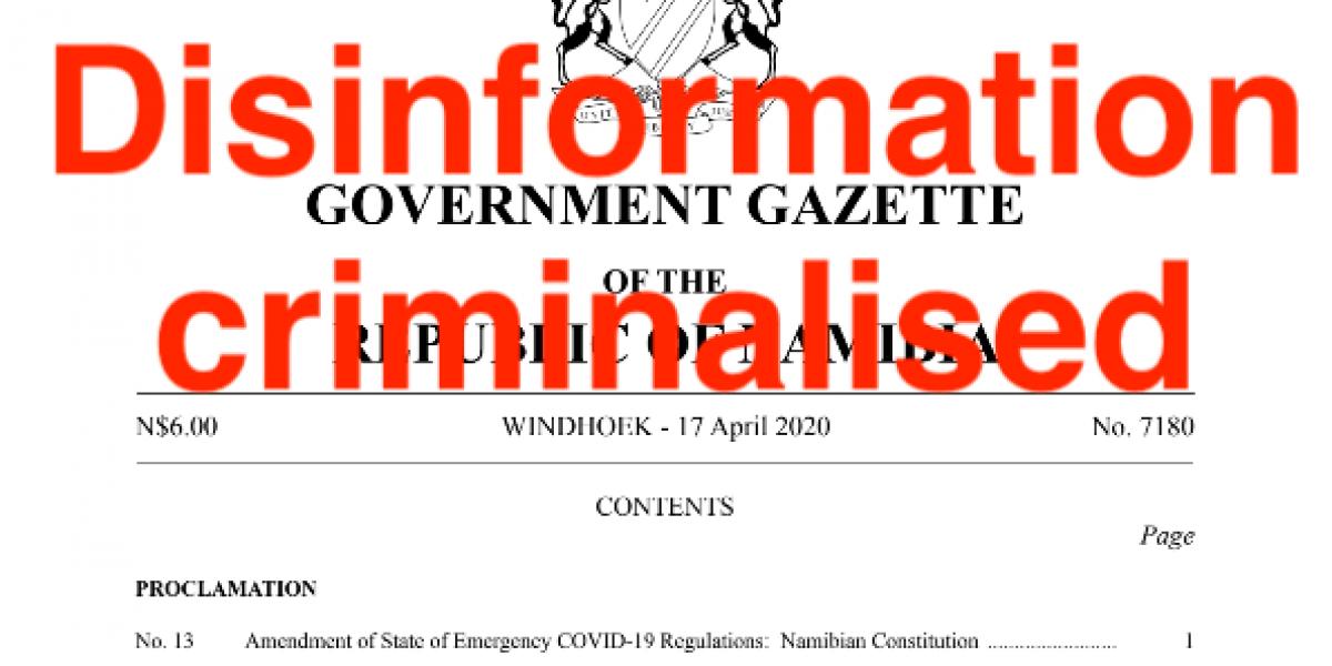 Screenshot_2020-04-20 Inbox (342) - editor namibiafactcheck org na - namibiafactcheck org na Mail