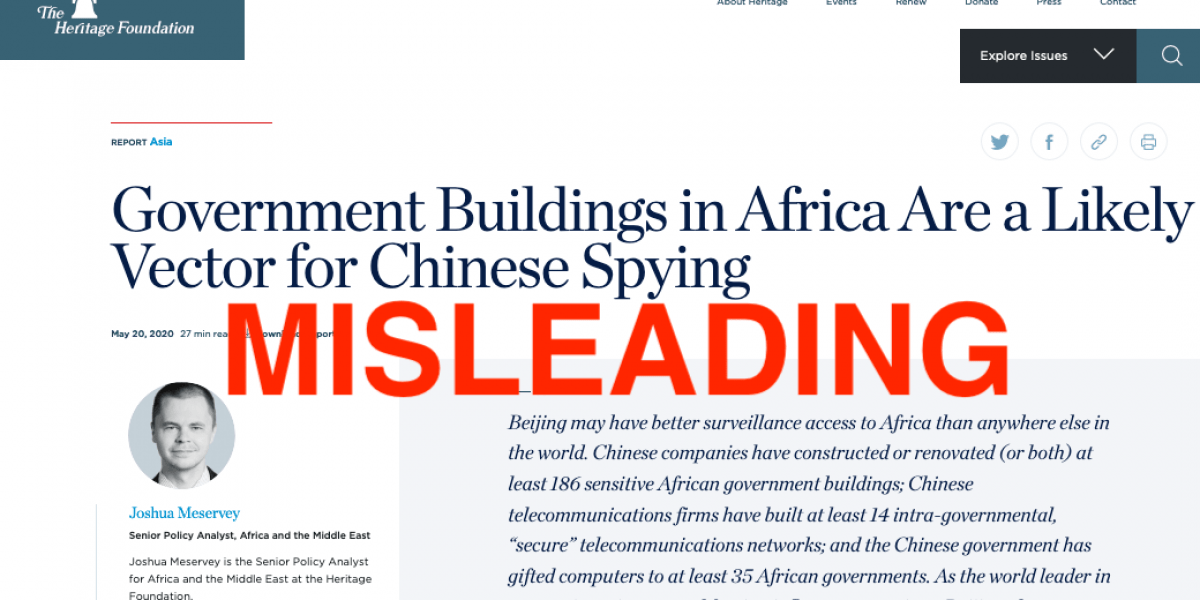 Screenshot_2020-05-24 Government Buildings in Africa Are a Likely Vector for Chinese Spying copy 2