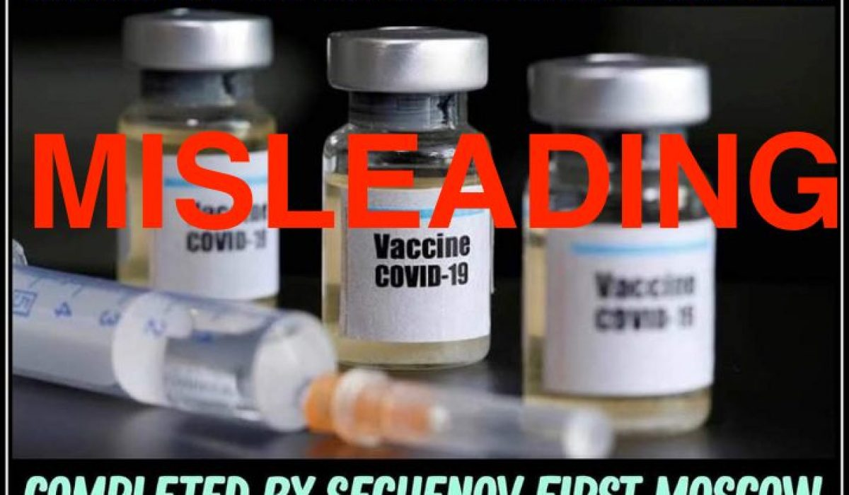 Screenshot_2020-07-14 (1) russian vaccine - Twitter Search Twitter