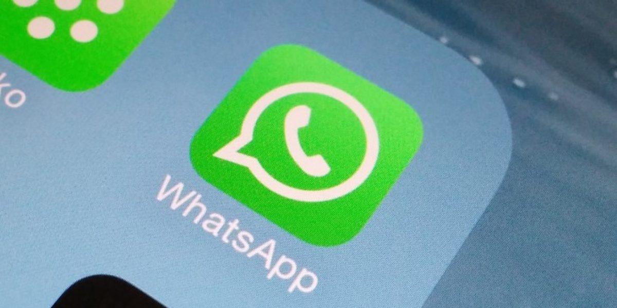 whatsapp-app-icon